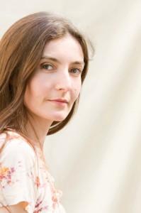 Anne Cosmao