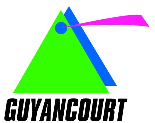 LOGO Guyancourt 0 fond blanc