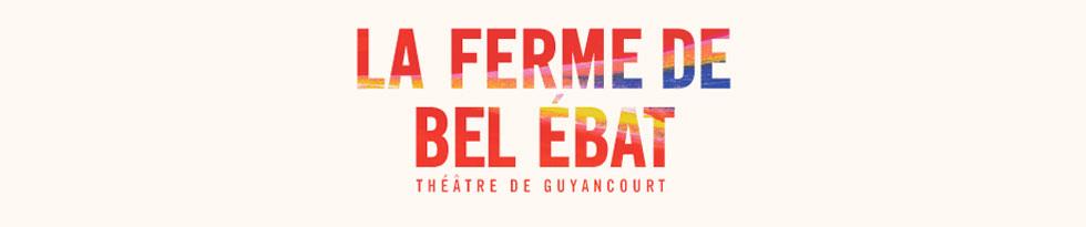 La-Ferme-de-Bel-Ebat_logo_mini_site