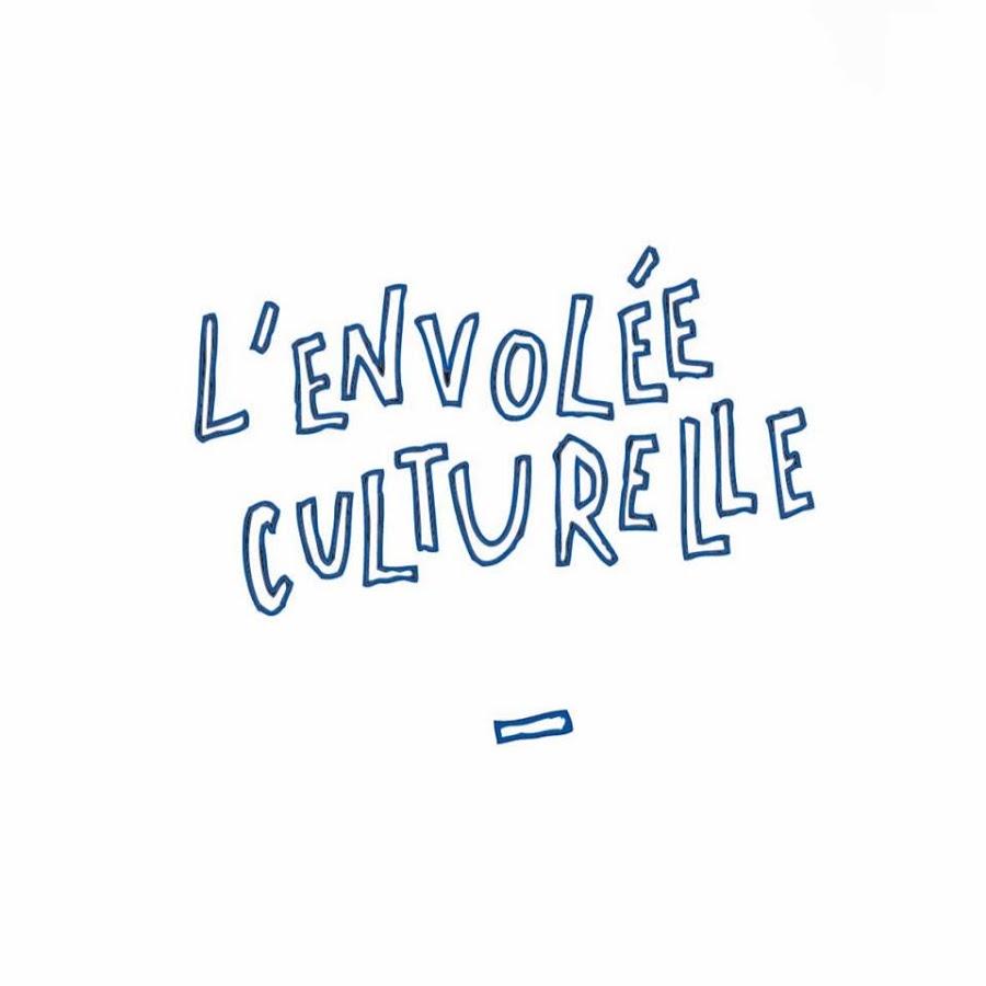 Logo-Envoléeculturelle