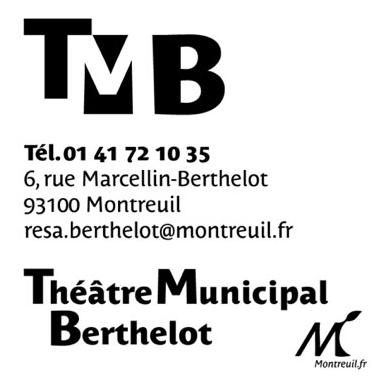 TMBerthelot