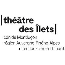 TheatredesIlets