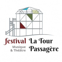 Tour-Passagere