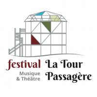 Tour-Passagere