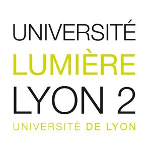 Univ-Lyon2