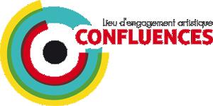 confluences_logo