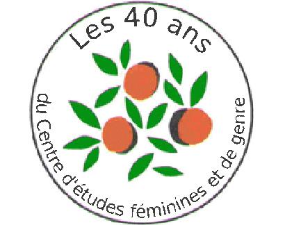 Centre d'Etudes féminines et de genre
