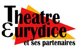 Théâtre ESAT/Eurydice