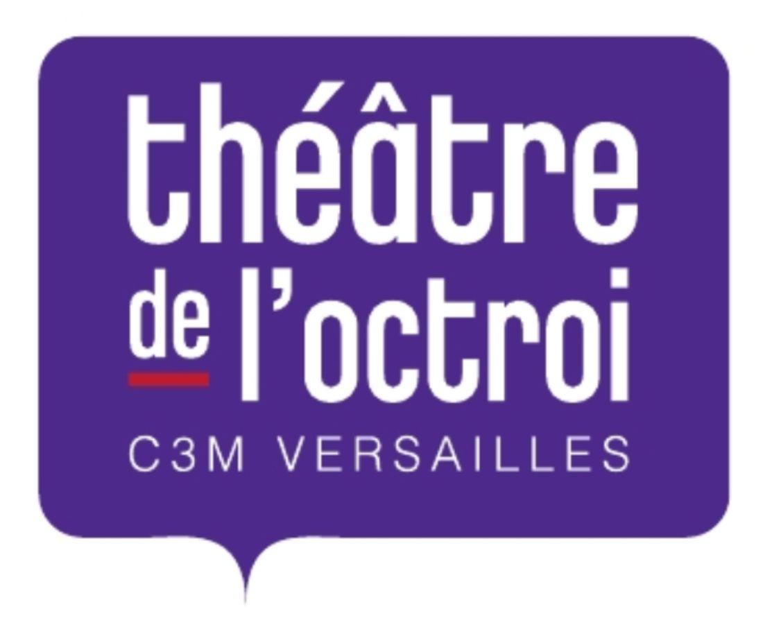 Théâtre de l'Octroi