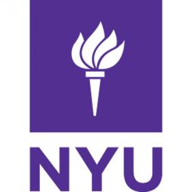 New_York_University