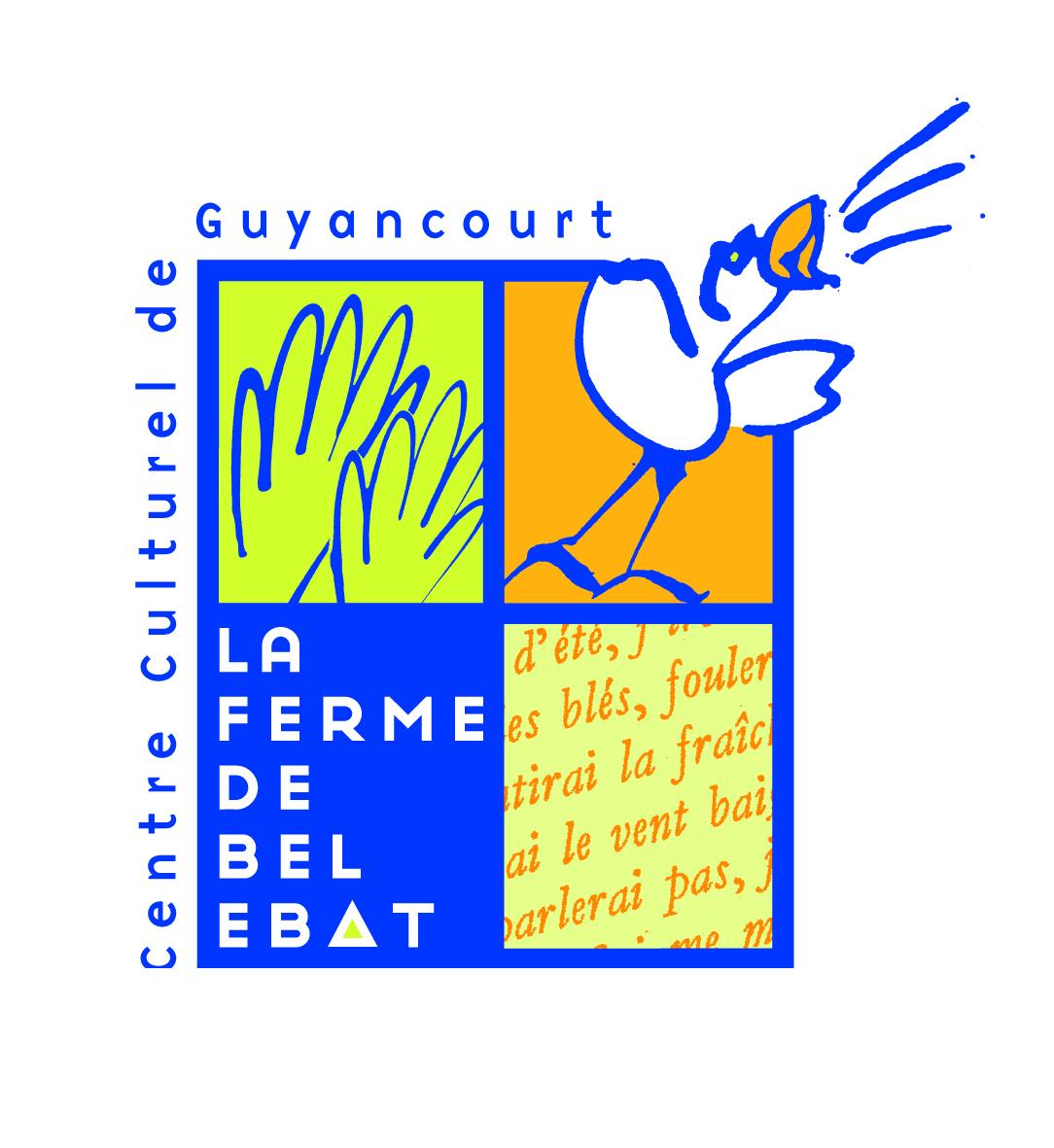 TheatreGuyancourt
